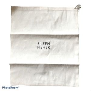 Eileen Fisher Duster Bags